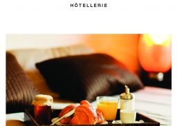 Catalogo Hotellerie 2017